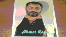 Ahmet Kaya Metrisin Önünde Durdum