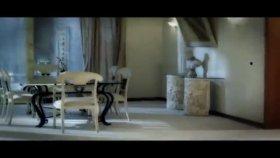 Ercan Sert - Benimle Gülsen Olmaz Mı? 2011 [video Klip]