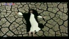 Ahmet Kaya - Kum Gibi - Orjinal Klip