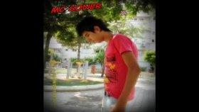 Mc Eren Feat Soner Hayata Dair Bi Şiir Yazdım 2011