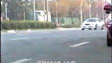 Araba Şov