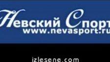 Fatih Tekke Zenit Formasıyla