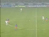 Türkiye:1 Hollanda:0