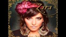 Zara - Sana Olsaydı 2011
