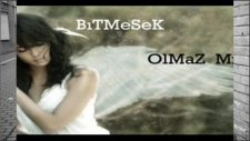 Murat İnce-İki Yabancı Ağladım