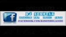 Dj Sonbela Şerefli Bir Adım Var 2011