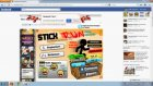 Stickrun Xp Coins Speed Hack &melih