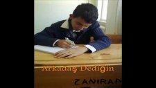 Zanirap - Arkadaş Dediğin 2o11.wmv