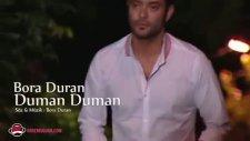 Bora Duran Duman Duman [0707] Dinle Sevgili Dizi Müziği