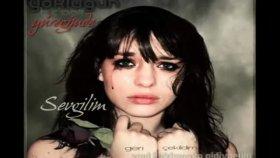 Halley Dreams - Ft. Yahya Aynur - Elveda