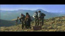 'kadife' bir barış filmi  www.kadifefilmi.com