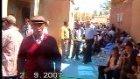 2007 Bektaş Köyü  Osman Toksoy Un Düğünü