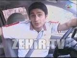 Azeri Para Taksi