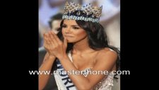 Dünyanın En Güzel Kızı 2011
