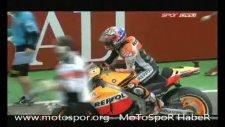 motogp valensiya & valencia 2011