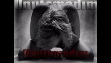 Amatör Şarkılar-Unutamadim Yenı 2011/2012