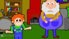 ıs link gay zelda animation