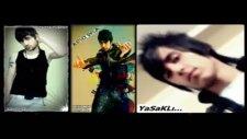Yasaklı Feat Haylaz Rapatack  Arsız Bela Annem 2011