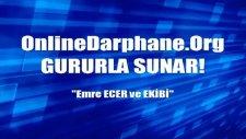 projex xnetwork kazanç kanıt videosu 'onlinedarphane org'