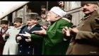 ayşe kaplan - 10 kasım şiiri - azime yılmaz ilköğretim okulu