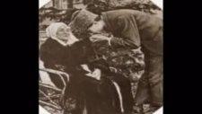 Atatürk'ün Sevdiği Şarkılar - Potpori