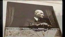 10 Kasım 1938 Yılına Ait Görüntüler