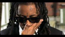 Lil Wayne Ft. Cory Gunz - 6 Foot 7 Foot