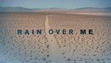 Pitbull - Rain Over Me Ft. Marc Anthony