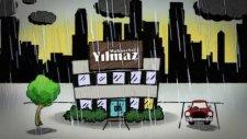 sirketlerportali cartoon promotion video