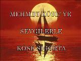 Şiir , Zuzu , Pişmanlık Şiiri , İlyas Er , Karagöl
