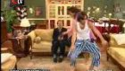 zugo jumpjump dansı