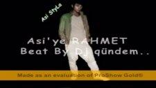 Asi Styla - Asi'ye Rahmet 2011