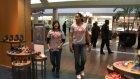 wnba champion maya moore hosts shopping spree for sweepstakes winner