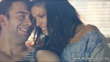 Emrah İs Ft. Delyno - Private Love - [offıcıal Video] - [2011]