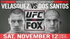 ufc on fox guida vs henderson preview
