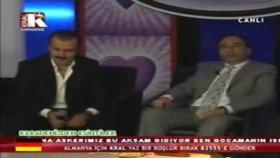 Yılmaz Turan & Hüseyin Bıçak - Çanakçıdan Yukarı
