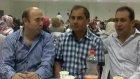 Argıthanı Dügünü Kamil Geçitin Kamerası
