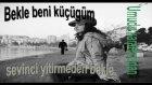 Halil Sezai & Dj Volkan Erel / Paramparça