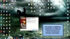 Lordmt2 Duyuru Mozilla Firefox