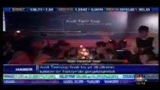 audi şenyıldız twin cup galibiyeti_cnbc-e finans cafe