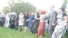 Düğün Üçayak..tarık Karagül...ekleyen..özcan Karagül
