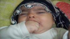 Mustafa Küçük Ben Yandım Yavrum Sana  İla