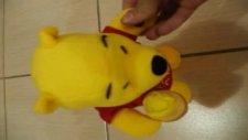 winnie the pooh dans eden onlıne bazaar da