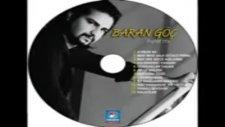 Baran Goc Cavresamin 2011