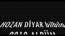 Hozan Diyar Bilbilo