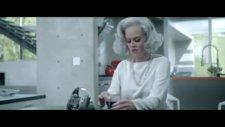 Katy Perry - The One That Got Away - [offıcıal Video] - [2011]