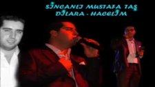 Sincanlı Mustafa Dilara Hacelim