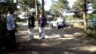 Dostlar Clup-Piknik Video Serisi-10