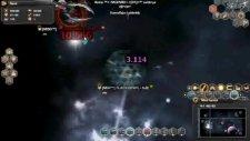 Darkorbit Tr5 Blackdewil_bjk