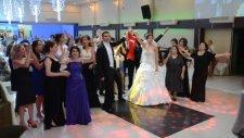 İzmir Düğün Salonu